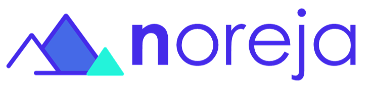 Noreja